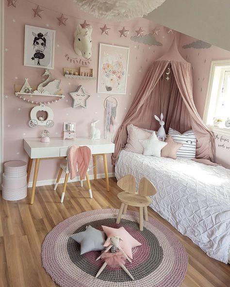 Как украсить стену в детской комнате.jpg